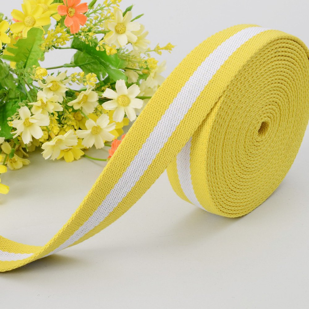 38mm-stripe-polyester-canvas-webbing-tape-0094-3023.2_f