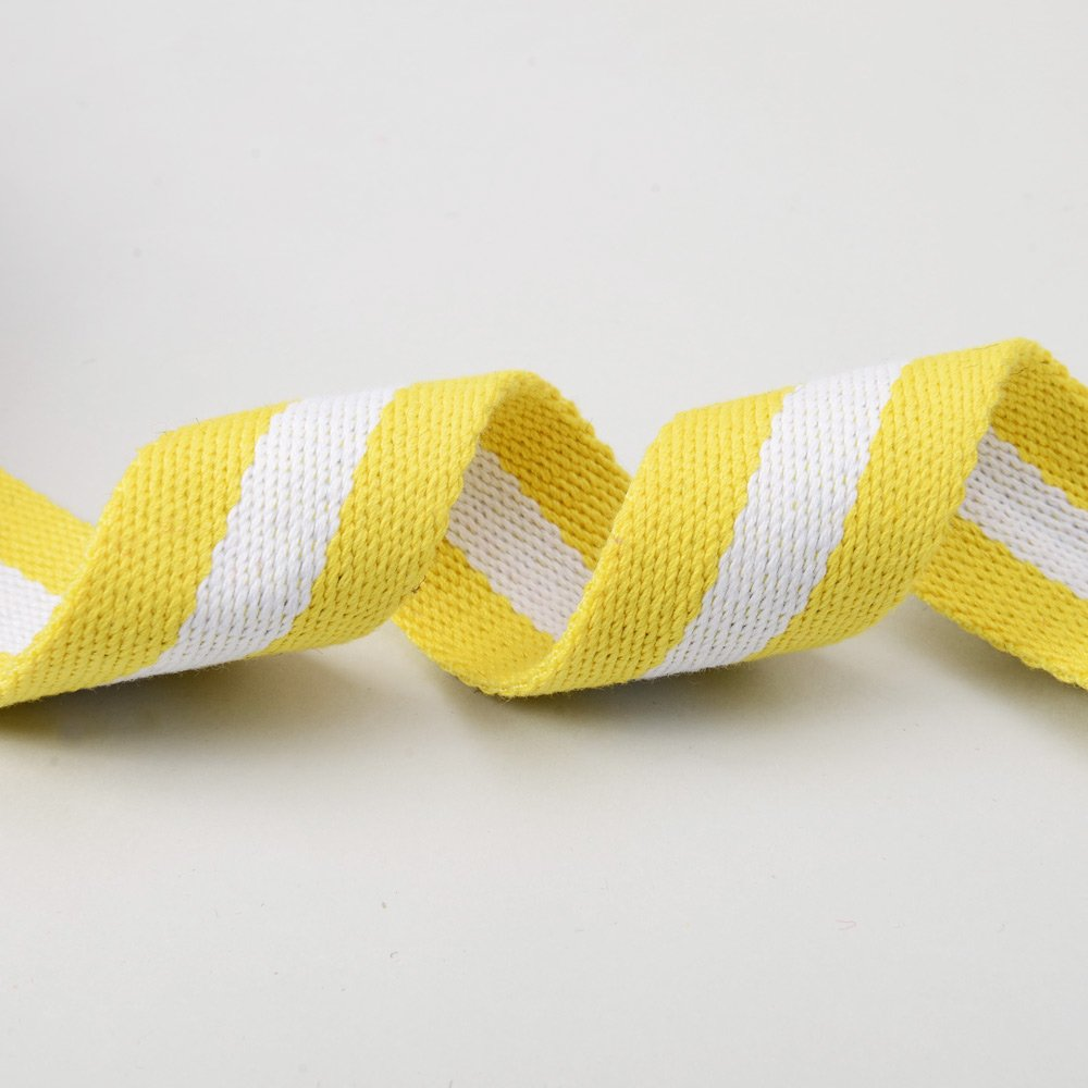 38mm-stripe-polyester-canvas-webbing-tape-0094-3023.3_f