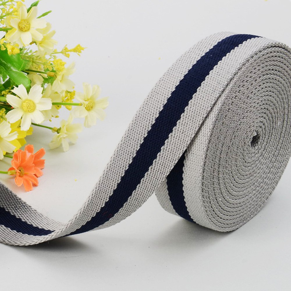 38mm-stripe-polyester-canvas-webbing-tape-0094-3023_f