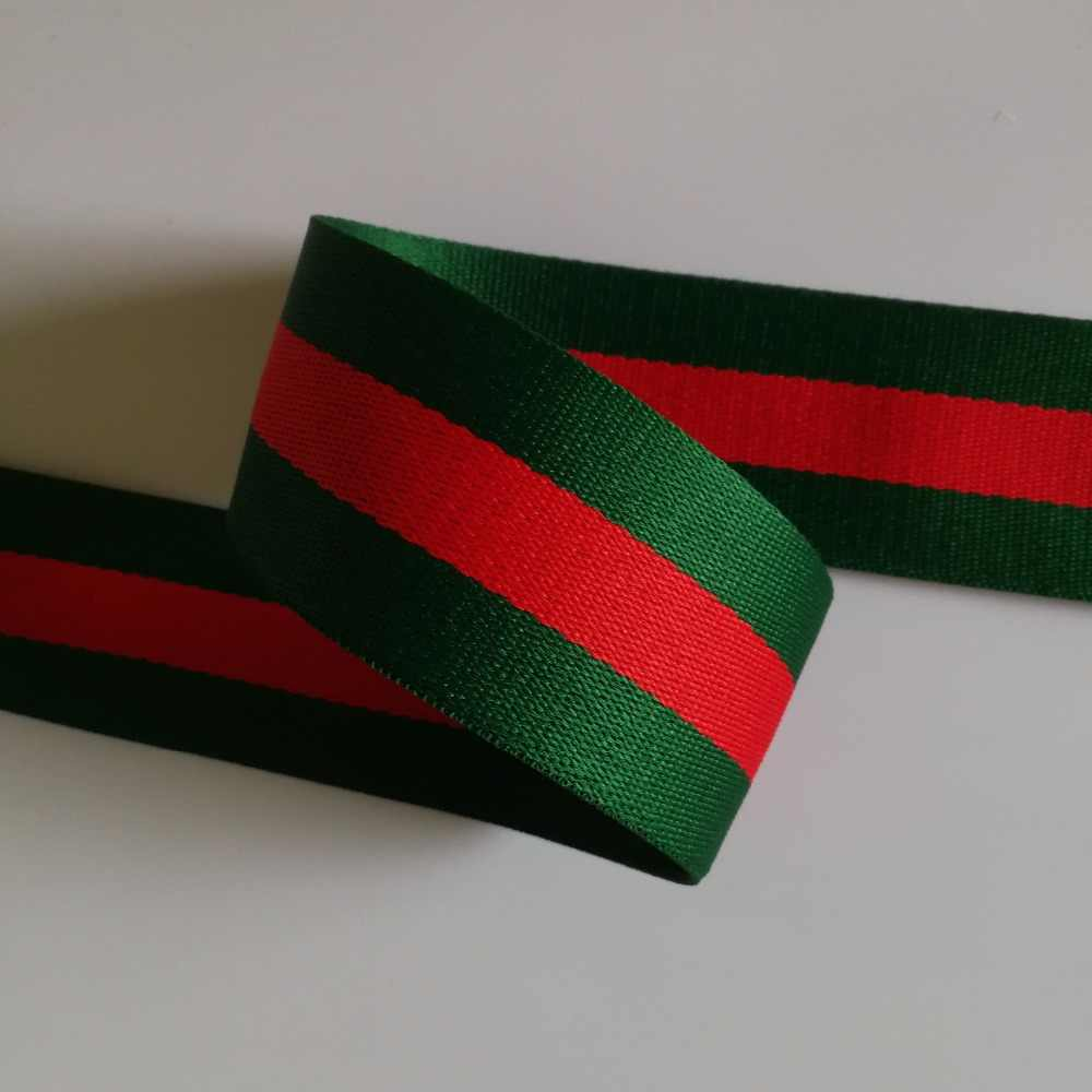 5-yards-lot-Red-and-Green-Stripe-Polyester-Cotton-Webbing-bag-Belt-DIY-accessories-1-1mm.jpg_q50