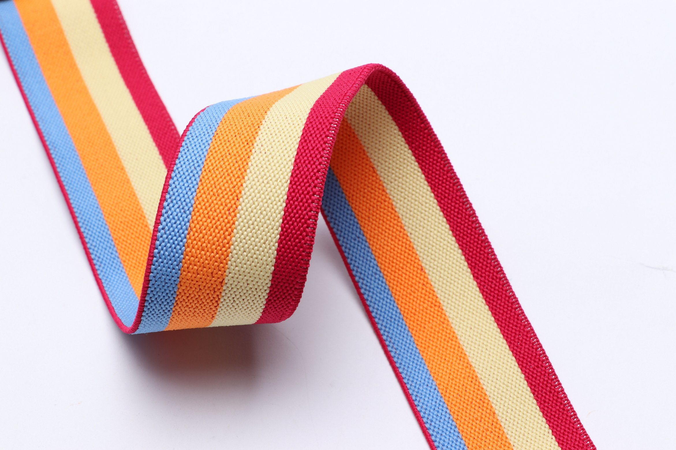 Striped-Elastic-Tape-for-Fashion-and-Garment-Accessories-1501-81A-