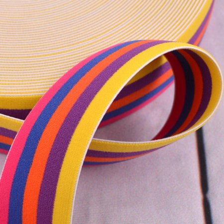 xl-elastic-tape-multi-stripes-yellow-blue-pink-4-cm_1